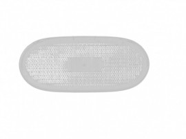 Semnalizator lateral OE MERCEDES 0038202956 Volkswagen Craft