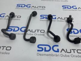 Conducte injectoare Peugeot Boxer 2.2 HDI 2012-2016 Euro 5