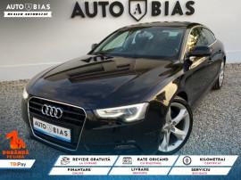 Audi A5 SPORTBACK 1.8 TFSI Pro Line / Euro 5