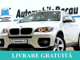 BMW X6 xDrive 30d AUTOMATA 2011 EURO 5