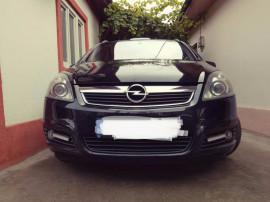 Opel Zafira Panoramic