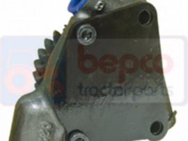 Pompa ulei tractor Fendt F207200510010, F208200510010,
