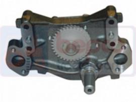Pompa ulei Fiat 153625825, 4699371,