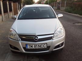 Opel astra 1.4 gri 90 cp an 2008- 138960km/ stare buna!!!