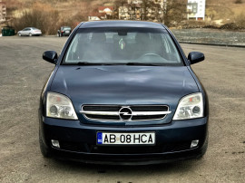 Opel Vectra C,2.0 CDTI,101 CP,2003