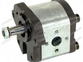 Pompa hidraulica 69/565-52, 3534941m91, 3538957m91, bh525339