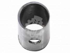 008508 Bucsa Teflon combina claas 15x18x32mm
