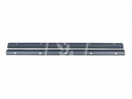 Sina toba LH/RH L1330 mm 5 gauri combina Laverda