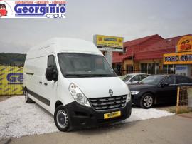Renault  Master Frigorific