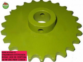 Pinion combina claas 754316 z24