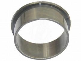 600-008581 Bucsa Teflon 45x49x21mm