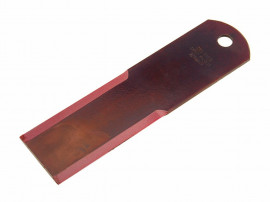 600-RS42253/060030/Z35241 Cutit 195x50x3mm fi12mm RASSPE