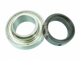 600-233439 Rulment – JHB 209D