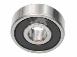 237943 Rulment – JHB 12x37x12mm