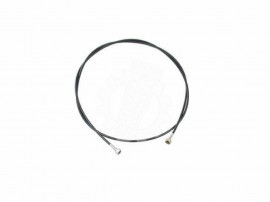 653025 Cablu turometru 2610mm