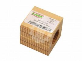 661667 Lagar lemn Fi 32mm