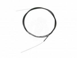 959304 Cablu 3.0m cu maner 759026