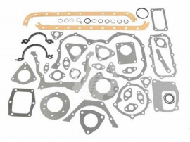 FIA 72-0012 Set Garnituri Motor – dół Fiat 85.12 /104mm /4cy