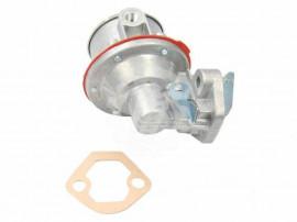 JDS 100-0015 Pompa combustibil E-O, 30/100-122