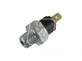 FOR 186-0001 Senzor presiune ulei 1/4 BSP - 24/186-5