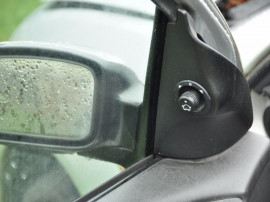 Buton reglaj oglinzi electrice Ford Focus mk1 (1998-2004)