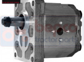 Pompa hidraulica tr. landini massey ferguson 1825210M91