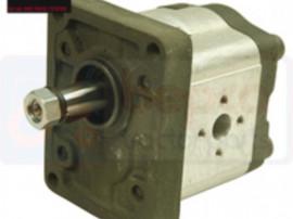 Pompa hidraulica tr. landini massey ferguson1825212m91