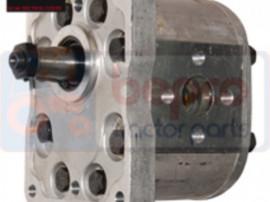 Pompa hidraulica- 69/566-142