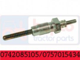 Bujie incandescenta tractor Steyr 406090020 , GV198