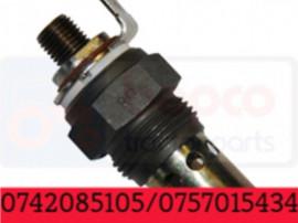 Bujie Incandestenta Tractor Zetor 78006013