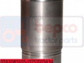 Camasa piston motor tractor Claas / Renault R115336