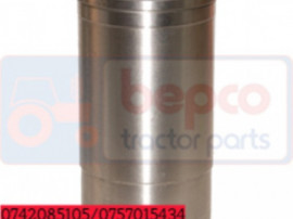 Camasa piston motor tractor Claas / Renault F281202210020