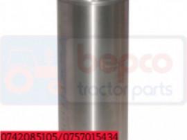 Camasa piston motor Claas - Harvesting 6005000682
