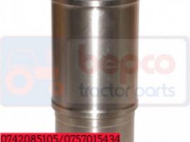 Camasa piston motor tractor Fiat 1991789 , 8815939