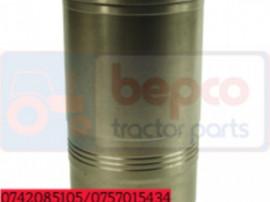 Camasa piston motor tractor Hurlimann 0.009.7500.0/10