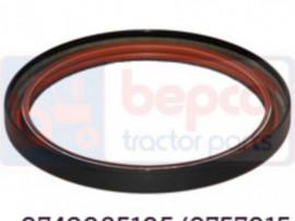 Semering tractor Fendt 01027764 , 04253372 , 04502202 , 04