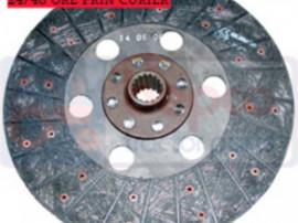Disc priza putere tractor Landini 3105367M91 , 3105367M92 ,