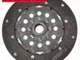 Disc priza putere tractor Deutz02313468 , 02910363