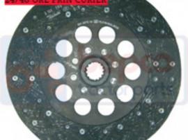 Disc priza putere tractor Deutz 02940102 , 02940173
