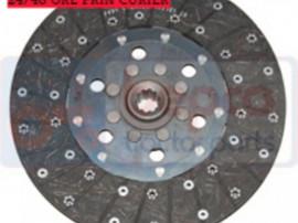 Disc priza putere tractor Fiat 5011874 , 5160411 , 9924689