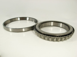 Rulment butuc JCB 90711800