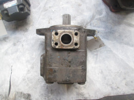 Pompa Vickers 514967 pentru incarcator Hanomag