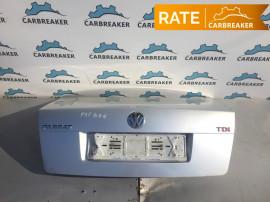 Capota spate Volkswagen Passat 2001-2006 B5.5 1.9 TDI