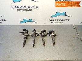Injector Ford Fusion 1.4 TDCI 2002-2005