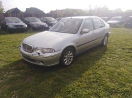 Rover 45 benzina
