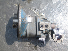 Pompa Hydromatik A8V80SR1R101F1