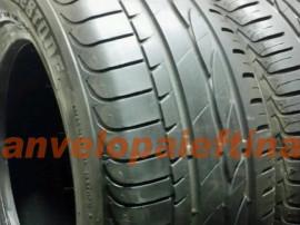 235/55/r19 Bridgestone - cauciucuri de vara