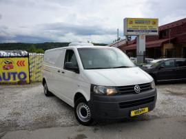 Volkswagen Transporter frigorific