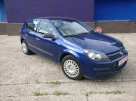 Opel astra h,RAR EFECTUAT,16 benzina, hatchback,aer condițio