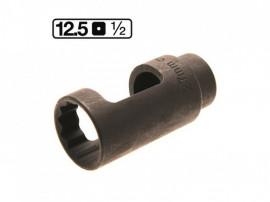 Tubulara pentru injectoare 27mm, Produs nou cu garantie
